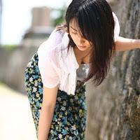 [DGC] No.621 - Momoko Tani 谷桃子 (87p) 08.jpg