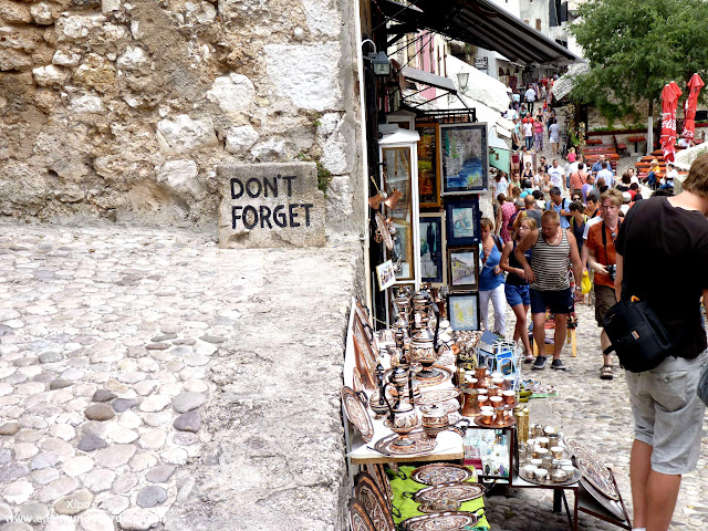 dont-forget-mostar.JPG