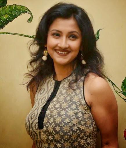 Rachana-Banerjee-Hot-Bikini-Images
