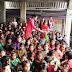 बच्चों का भविष्य सँवार रही हैं हाजीपुर की बेटी सरिता
