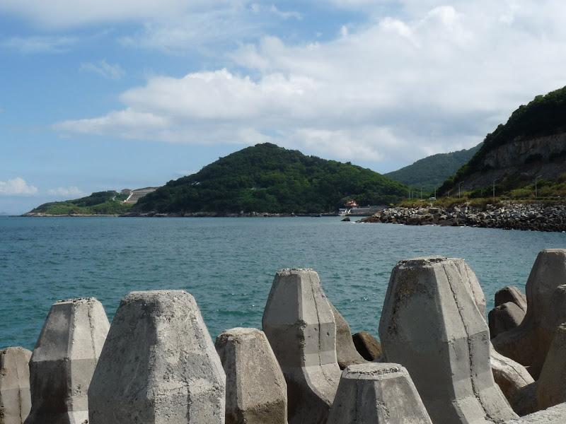 TAIWAN .Les Iles MATSU - P1280876.JPG