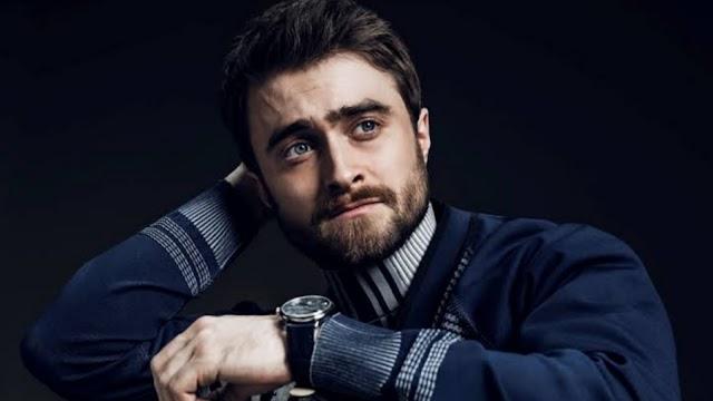 Daniel Radcliffe quer um papel em Velozes e Furiosos, mas é péssimo na direção