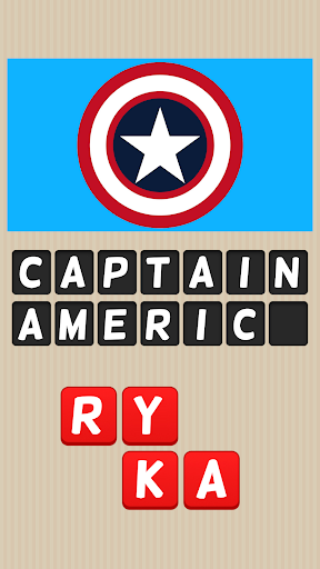 Icon Game: Guess the Pictures & Fun Icons Trivia!  screenshots 1