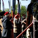 Bitwa pod Racławicami // Zdjęcie:1