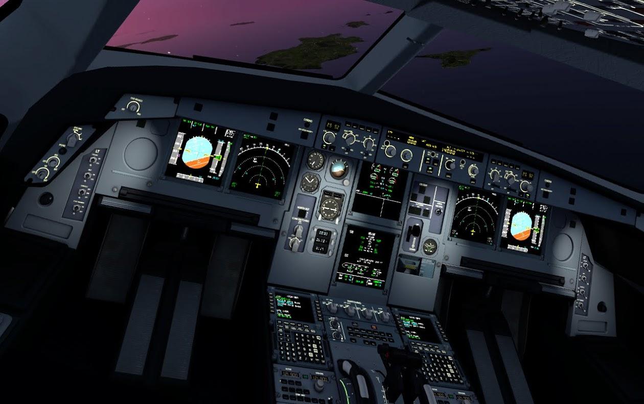 A330 x-plane 10 torrent