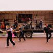 Rock 'n Roll Street Zoetermeer, dans, bands, markt Sweetlake Rock and Roll Revival (85).JPG