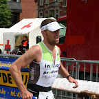 Leuven 2009 (33).JPG