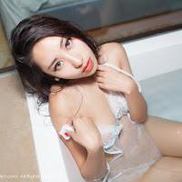 [XiuRen] 2014.01.30 NO.0094 不性感女人Annie 0030.jpg
