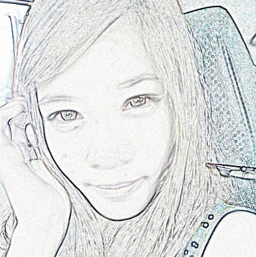 Esme <b>Tumpong&#39;s</b> profile photo