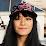 Cassandra Niki's profile photo