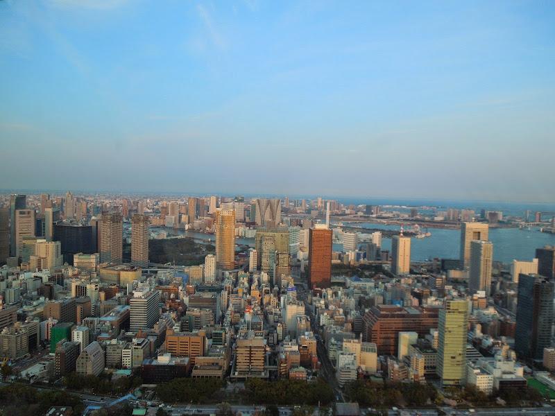 2014 Japan - Dag 3 - danique-DSCN5667.jpg