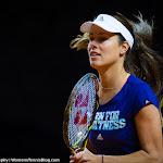 Ana Ivanovic - 2016 Porsche Tennis Grand Prix -DSC_3350.jpg