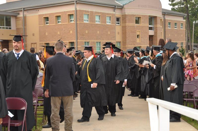 Graduation 2011 - DSC_0108.JPG