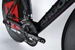 Argon 18 E-118 Shimano Ultegra 6770 Di2 Complete Bike