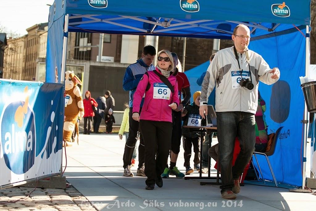 2014.04.16 Alma Linnasprint 2014-I Tallinna etapp - AS20140416LSTLN_060S.JPG