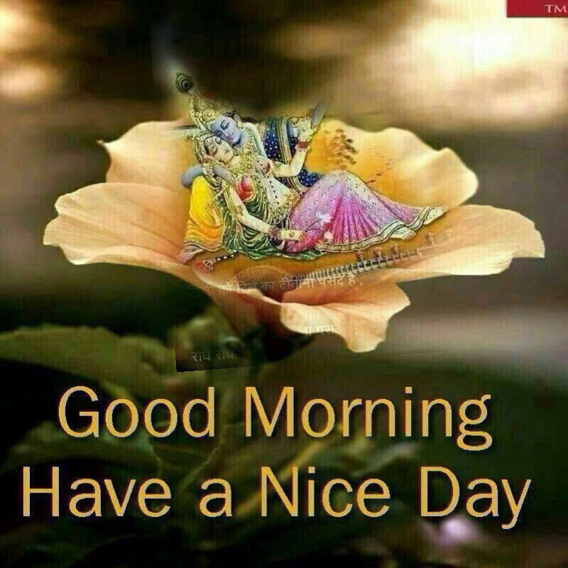 Sweet Whatsapp Good Morning Pictures - Whatsapp Images