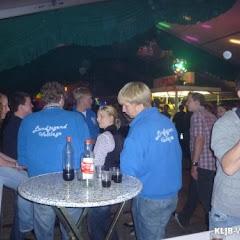 Erntedankfest Freitag, 01.10.2010 - P1040674-kl.JPG