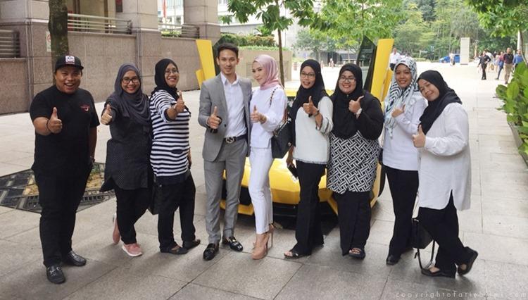 beauty_blogger_malaysia_dyxy_malaysia