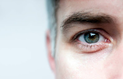 Eye sight problems:few common signs,factors  affect vision
