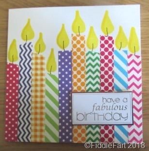 [washi+tape+candle+card%5B6%5D]