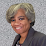 Valerie F. Leonard's profile photo