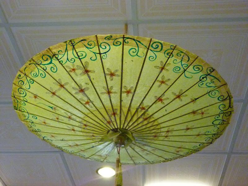 www.meinung-umbrella.com.tw  E-mail jzt@meinung-umbrella.com.tw