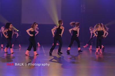 Han Balk Voorster dansdag 2015 ochtend-4059.jpg