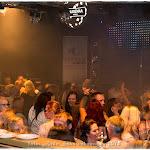 2014.10.04 SEB Tartu Nelikuritus 2014 hooaja lopetamine - AS20141004T3LM_0975S.JPG