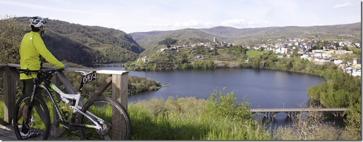 Portas de Galicia