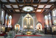 Cabanatuan Cathedral