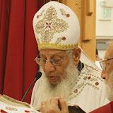 Clergy Meeting - St Mark Church - June 2016 - _MG_1636.JPG