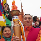 Tibets Flame of Truth torch relay in Seattle - ccPA100093%2B%2BA72.jpg