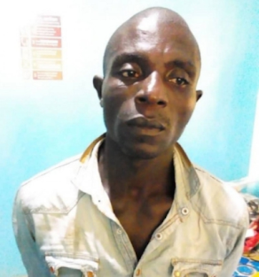 Ghana: Fisherman Allegedly Beats His Wife to Death