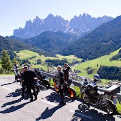 Motorradtour Würzjoch 20.09.12-0631.jpg
