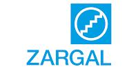 Zargal