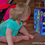 09-13-14 Liams Birthday - IMGP2082.JPG