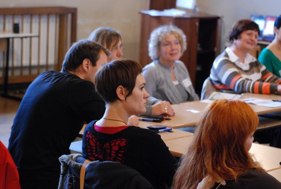 Warsztaty dla nauczycieli (2), blok 1 i 2 19-09-2012 - DSC_0200.JPG