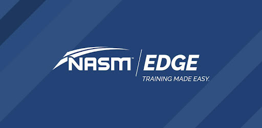 NASM Edge - by Assessment Technologies Institute, LLC