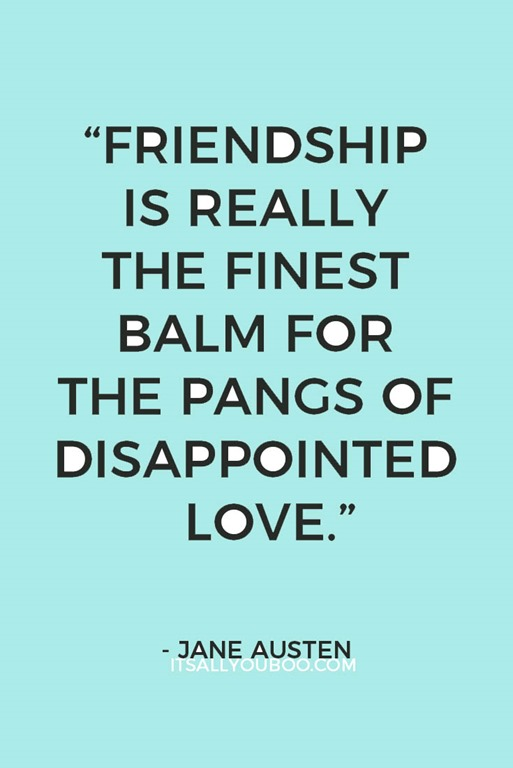 [valentines-day-quotes-for-friends%5B4%5D]