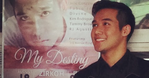 Ang dating daan website felix manalo sugo recipe