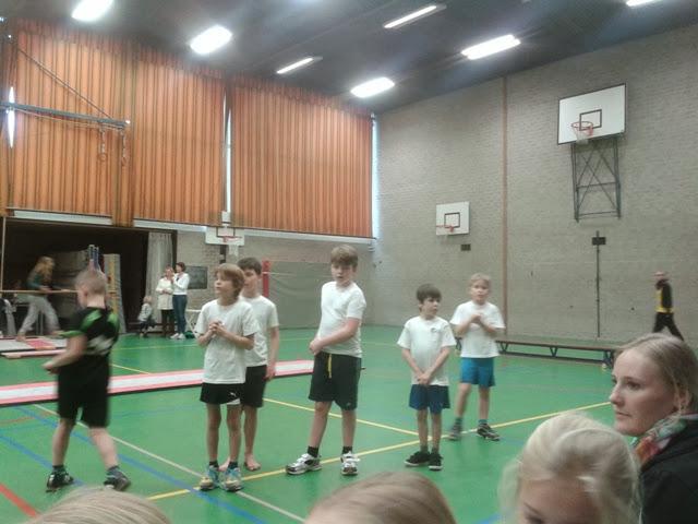 Gymnastiekcompetitie Denekamp 2014 - 2014-02-08%2B15.51.07.jpg