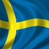 السويد: السوسيال يسحب طفل من عائلة عراقية بعد يومين من ولادته بسبب الإهمال