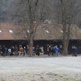 20140101 Neujahrsspaziergang im Waldnaabtal - DSC_9876.JPG