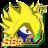 Lightning Lord avatar image