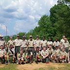 Troop 35