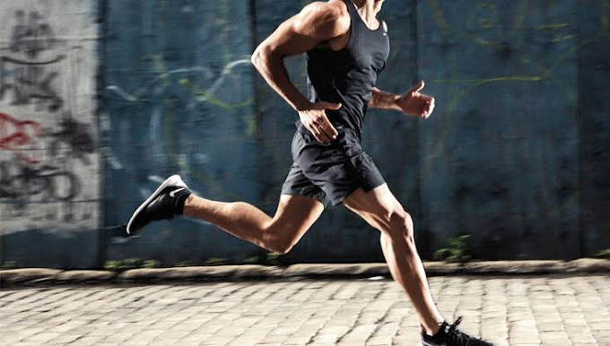 Is Your Cardio Routine Doing More Harm Than Good | THE SCIENTIFIC GUY