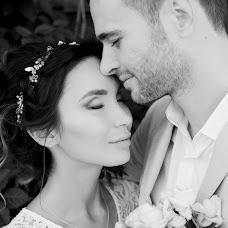 Wedding photographer Lev Chudov (LevChudov). Photo of 30.10.2016