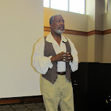Event 2015: Underground Railroad Library Talk - 1.2014%2B019.JPG