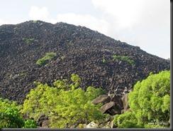 180504 009 Black Mountain