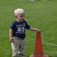 Kinderspelweek 2012_033